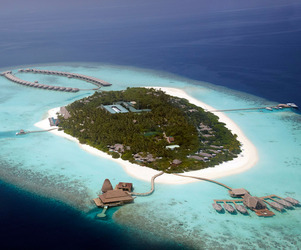 Anantara-kihavah-villas-in-maldives-m