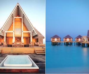 Anantara-kihavah-villas-maldives-m
