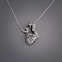 Anatomical-heart-locket-s