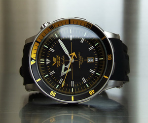 Anchar-diving-watch-by-vostok-europe-m