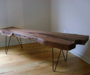 Anderson-modern-eco-friendly-furniture-m