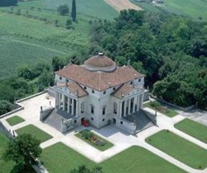 Andrea-palladio-327-m