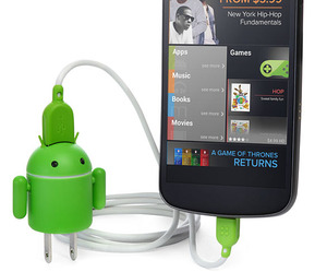 Andru-android-usb-cell-phone-charger-m