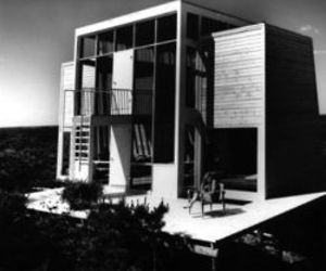 Andy-gellers-beach-houses-on-fire-island-770-m