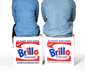Andy-warhol-brillo-box-seats-from-quinze-milan-m