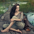 Angelina-jolie-for-louis-vuitton-s