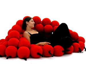Anima-causa-feel-seating-system-m