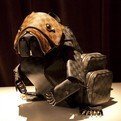 Animal-bags-from-louis-vuitton-s
