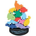 Animal-balance-erasers-good-brain-exercise-s