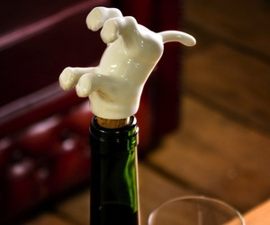 Animal-bottle-stoppers-m