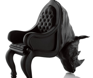 Animal-chair-collection-by-maximo-riera-m