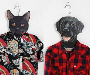 Animal-clothes-hangers-by-urban-outfitters-m