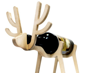 Animals-bone-wine-bottle-holders-m