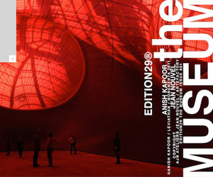 Anish-kapoor-in-edition29-the-museum-for-ipad-m