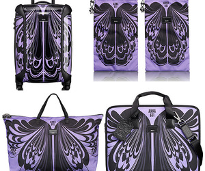 Anna-sui-for-tumi-m