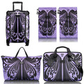 Anna-sui-for-tumi-s