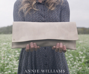 Annie-williams-limited-m