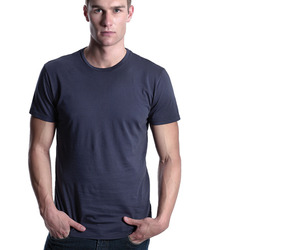 Another-basic-the-perfect-cotton-t-shirt-m