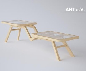 Ant-table-by-oliver-nikolic-m