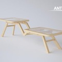 Ant-table-by-oliver-nikolic-s