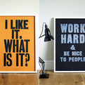 Anthony-burrill-2-s