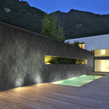 Anthracite-rustic-concrete-panel-by-total-panel-system-s