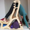 Antigravity-chair-s