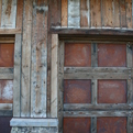 Antique-barnstyletm-brown-siding-s