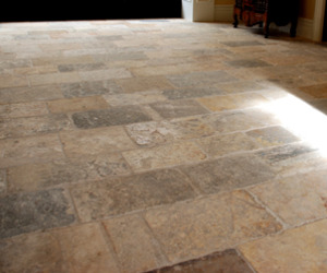 Antique-biblos-stone-reclaimed-from-old-farmhouses-villas-m