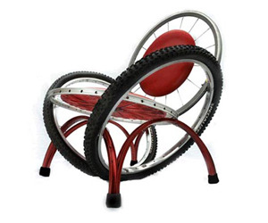 Antique-bike-furniture-from-recycled-bike-parts-m