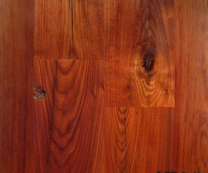 Antique-black-walnut-flooring-by-mrl-m