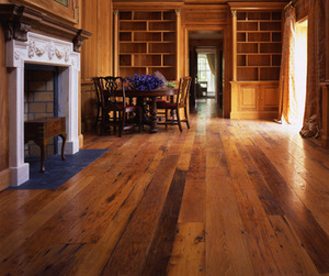 Antique-chestnut-flooring-by-ebony-and-co-2-m