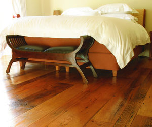 Antique-chestnut-flooring-by-ebony-and-co-m