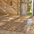 Antique-encaustic-and-terracotta-flooring-s