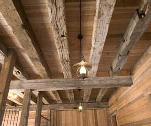 Antique-hand-hewn-barn-timbers-m