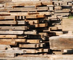Antique-hand-hewn-by-montana-reclaimed-lumber-co-2-m