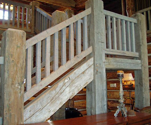 Antique-hand-hewn-timbers-from-historicwoods-by-lunarcanyon-m