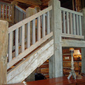 Antique-hand-hewn-timbers-from-historicwoods-by-lunarcanyon-s
