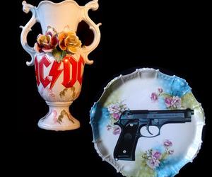 Antique-tableware-for-head-bangers-trendy-urbanites-m