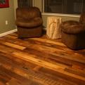 Antique-tobacco-oak-floor-from-historicwoods-by-lunarcanyon-s