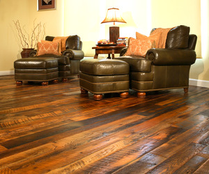 Antique-tobacco-oak-patinadeep-flooring-m