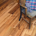 Antique-trailblazer-flooring-s