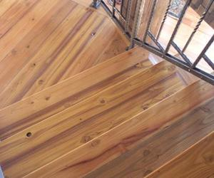 Antique-trestlewood-flooring-m