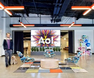 Aols-cool-office-in-palo-alto-m