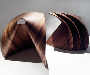Ap-stool-by-shin-azumi-for-lapalma-m
