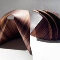 Ap-stool-by-shin-azumi-for-lapalma-s