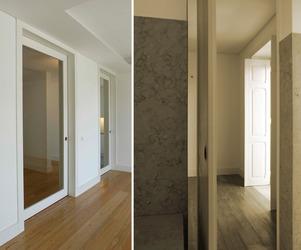 Apartamento-estefnia-3-m