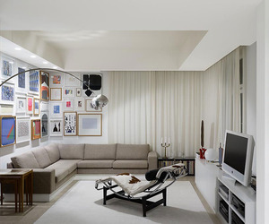 Apartment-fs-by-ippolito-fleitz-group-identity-architects-m