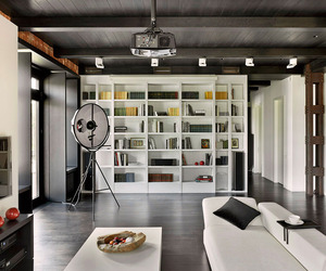 Apartment-renovation-in-moscow-by-studioplan-m