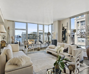 Apartment-soho-tribeca-featuring-must-see-details-m